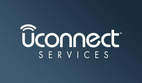 UCONNECT™ SERVICES