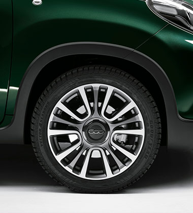 17-alloy-wheels
