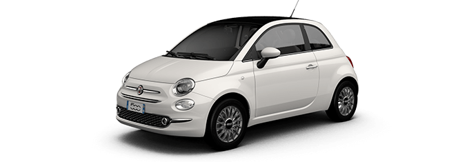 nuevo fiat 500 mirror el 500 del futuro fiat. Black Bedroom Furniture Sets. Home Design Ideas