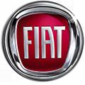 www.fiat.es